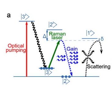 电路 电路图 电子 设计 素材 原理图 367_293